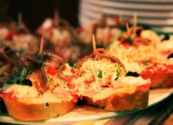 aperitivo_snacks_0