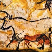 large_pic_lascaux-cave-painting
