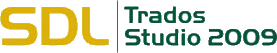 logo_sdl_trados_studio
