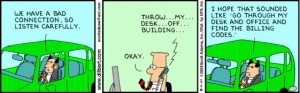 pic_dilbert_chinese_whispers