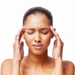 sulfites_headache