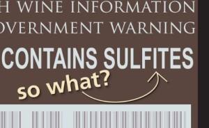 sulfites_label